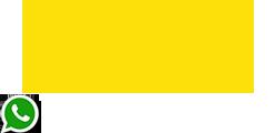 logotipo Pozos y sondeos AGUAMAR